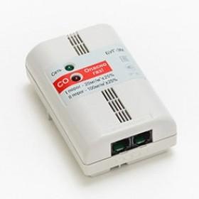Сигнализатор загазованности БУГ-3М