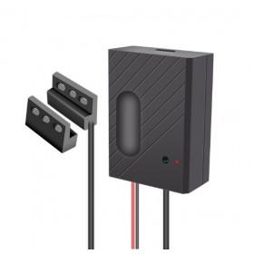 Модуль управления автоматическими воротами с WiFi подключением TUYA Smart (WiFi сигнализация для ворот) ALD-40