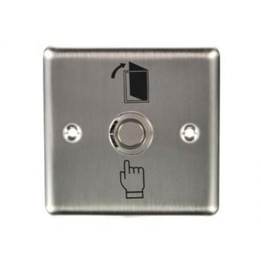 Кнопка 801