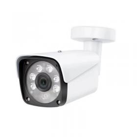Уличная IP видеокамера с разрешением 5 МП KDM-6919H
