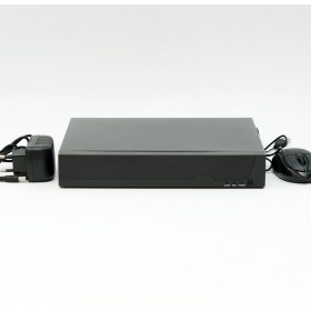 16 канальный IP видеорегистратор KDM-7865E