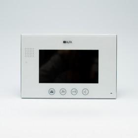 Монитор видеодомофона AF703