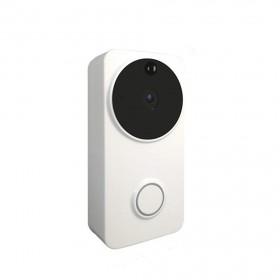 Вызывная панель ALFA 407 Wi-Fi (Toya Smart)