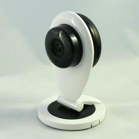 Портативная WI-FI видеокамера MWCK-002