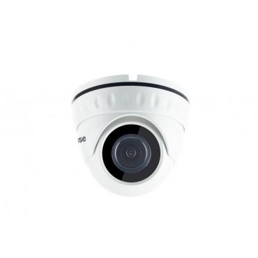 Видеокамера AHD LIRDNHTC200F