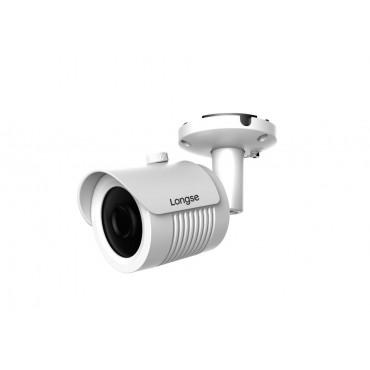 Видеокамера AHD LBH30HTC200F
