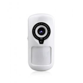 Видеокамера с датчиком движения ALVP 2