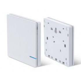 Беспроводной выключатель  РД-1-433WiFi