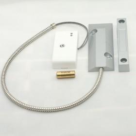 Извещатель магнитоконтактный WRDS01