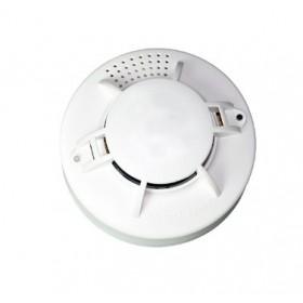 Автономный сигнализатор задымленности (датчик дыма) WSD 09
