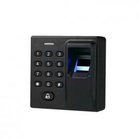 Биометрический считыватель отпечатков пальцев AP-20