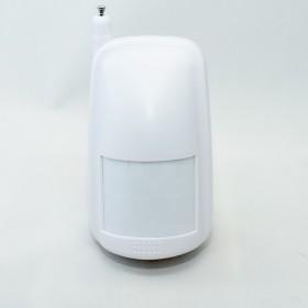 Оптико-электронный датчик движения ALPIR 05