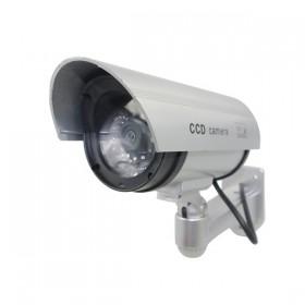 Муляж видеокамеры SL001