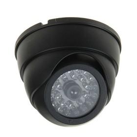Муляж видеокамеры SL005