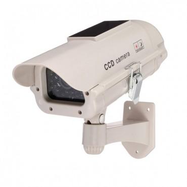 Муляж видеокамеры SL021