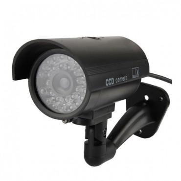 Муляж видеокамеры SL008