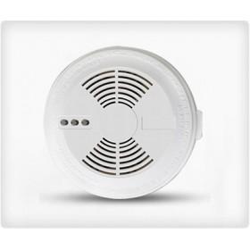 Автономная пожарная GSM сигнализация ALFA SD-07