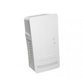 GSM термометр Alonio T4