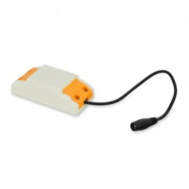 Радиоканальный преобразователь аналогового сигнала  SimPal WSC-057-F для контроллеров Simpal