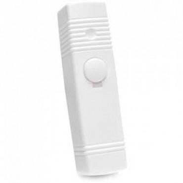 Извещатель охранный поверхностный вибрационный (датчик вибрации) OPTEX VIBRO