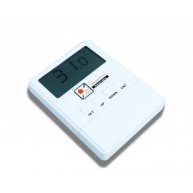 Датчик температуры 433 мгц