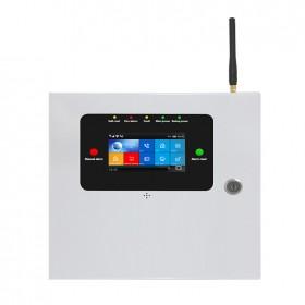 Охранная сигнализация ALFA G119 - 3G c WIFI подключением