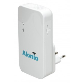 GSM температурный извещатель Alonio T2