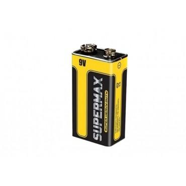 Батарейка «Крона» 6F22