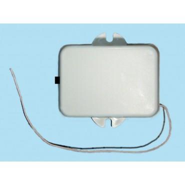 Беспроводной датчик температуры Эритея Брава