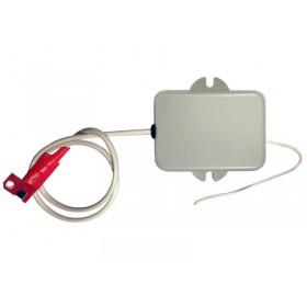 Датчик температуры Эритея Брава Термометр с внешним  термодатчиком