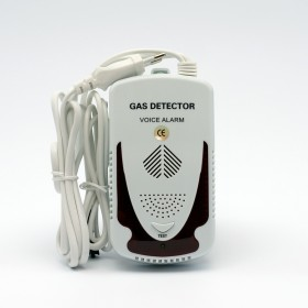 Сигнализатор утечки газа GAS 09