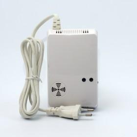 Сигнализатор загазованности GAS 12