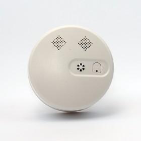 Сигнализатор утечки газа ALFA GAS 03