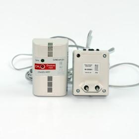 Сигнализатор загазованности СИКЗ-И-О-I