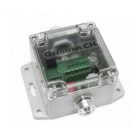 Блок датчика Gazotron CH4 (метан)