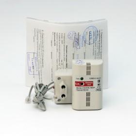 Сигнализатор загазованности СИКЗ-С-И-О-1 для сжиженного газа