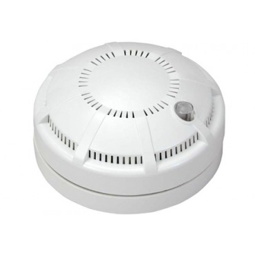 Извещатель дымовой ИП-212-45 (пожарный датчик)