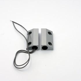 Извещатель магнитоконтактный ALFA AS004