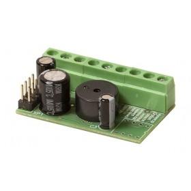 Контроллер K-1 для СКУД