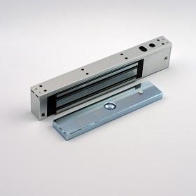 Электромагнитный замок HM280