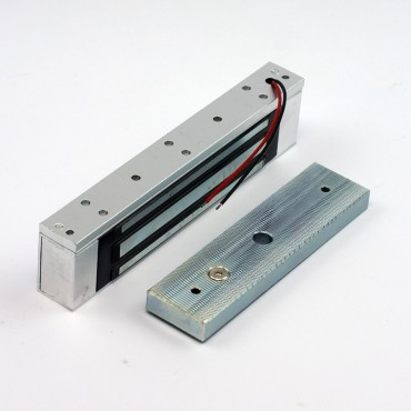 Электромагнитный замок HM180