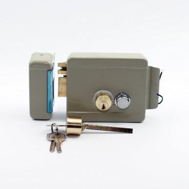 Электромеханический замок HM209