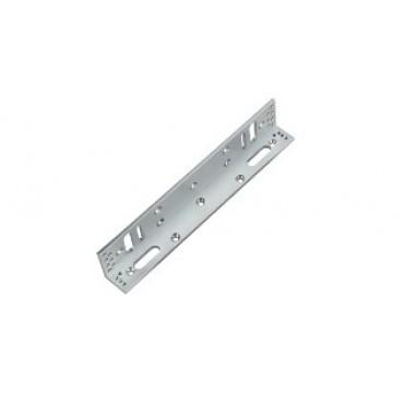 L-образное крепление для замка HM180