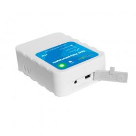 Автономный регистратор температуры Temp 18 (Логгер) с GPRS подключением
