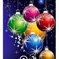 График работы интернет магазина в Новогодние и Рождественские праздники 2020