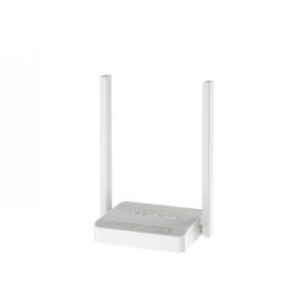Интернет-центр Keenetic 4G KN-1211