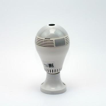 WIFI IP видеокамера ALV 911