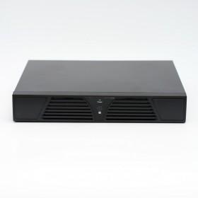IP NVR видеорегистратор KDM-6860N