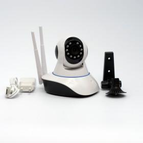 WIFI IP видеокамера AL916 (2МП)
