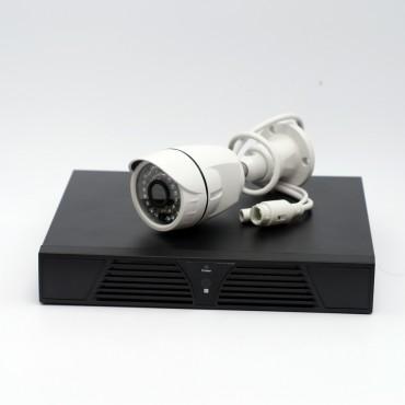 Комплект IPKIT2MP-1CB